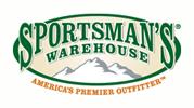 sportsmans-warehouse-mainlogo