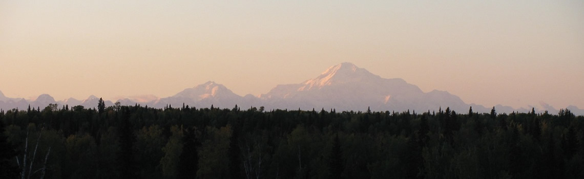 denali-sunset_slide3